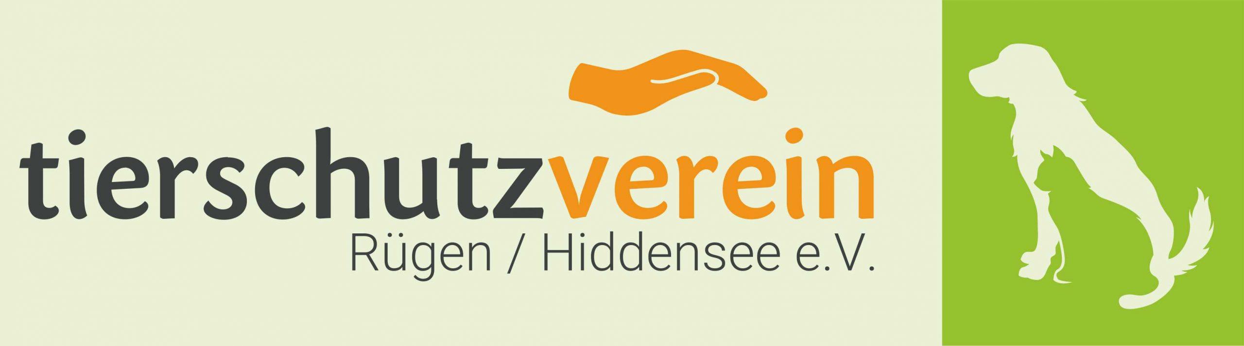 Tierschutzverein Rügen-Hiddensee e.V.